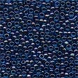 Mill Hill Seed Beads - Cobalt Blue (358)